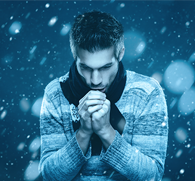 Cold Weather is Coming! What That Means for Your HVAC System