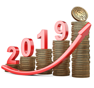 2019 Michigan New Year's Resolutions for Your HVAC System
