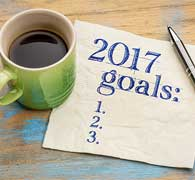 2017 New Year Resolutions For Your HVAC System