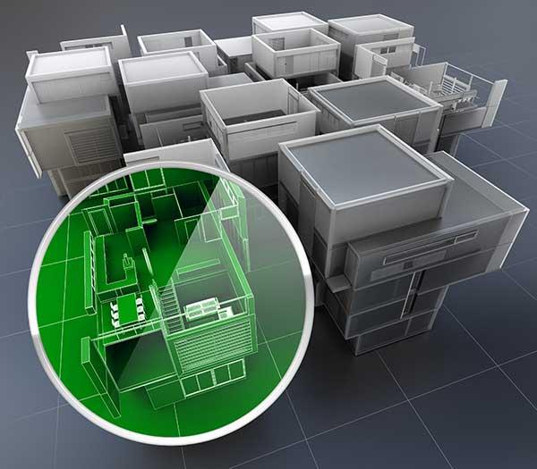 michigan-building-automation-services-level-one-hvac