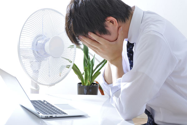 michigan-commercial-cooling-services-level-one