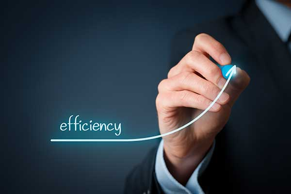 michigan-commercial-hvac-efficiency