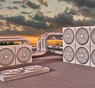 Michigan Commercial Building HVAC Tips and Tricks