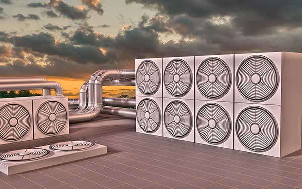 michigan-commercial-hvac-tips-and-tricks