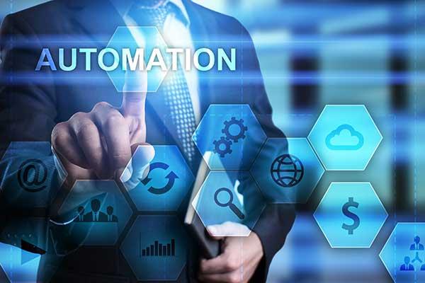 michigan-hvac-building-automation-level-one-1