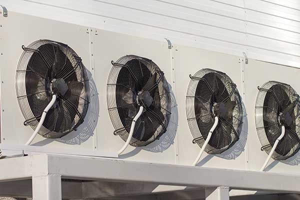 michigan-hvac-commercial-services