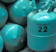Are You Stuck With Used Refrigerants At Your Commercial Building?
