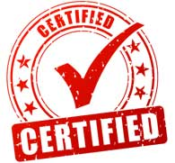 What Does It Mean to be a Michigan Tridium-certified HVAC?