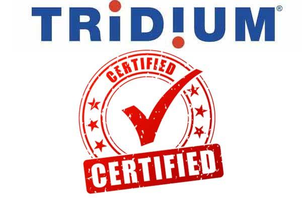 tridum-certified-michigan-hvac