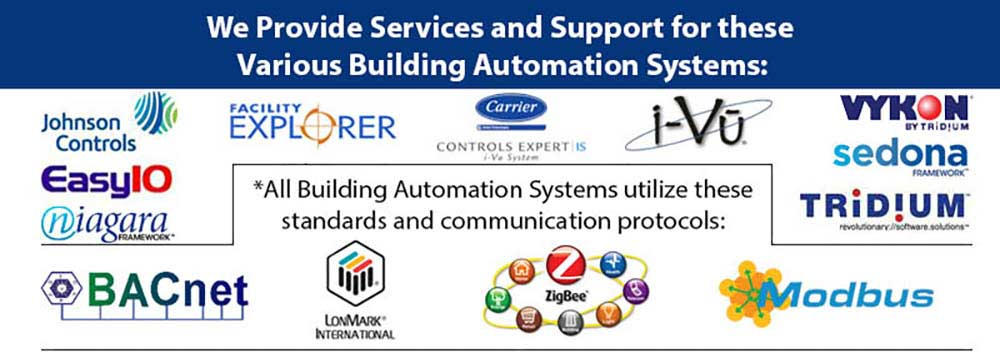 building-automation-images