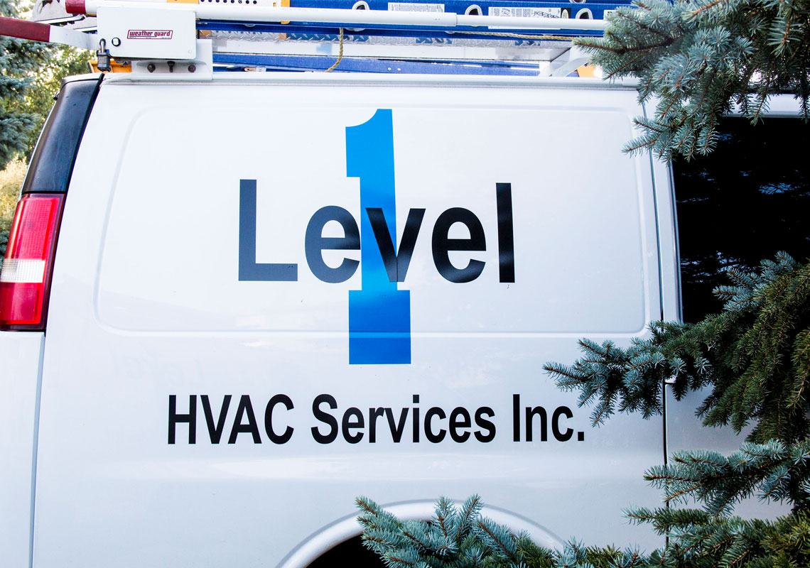 commercial-hvac-services-level-one