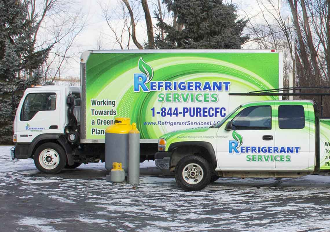 michigan-refrigerant-services-image