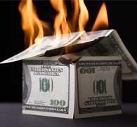 michigan-save-money-hvac-thumb
