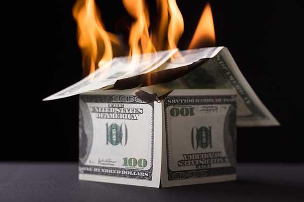 Michigan Save Money HVAC 2018