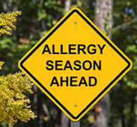 How Your Michigan HVAC System can Help Alleviate Allergies in 2019