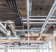 What is HVAC? | Michigan Commercial HVAC Services