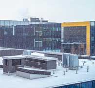 2019-michigan-winter-hvac-office-buildings-thumb