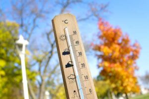Michigan 2021 Heating Changes HVAC Level One